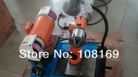 Шлифовальный станок laoying LY-32N