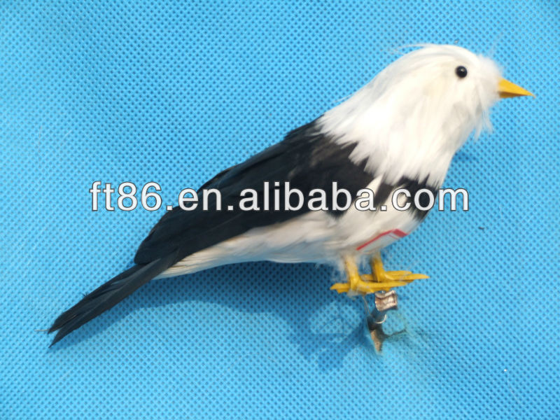 large feather wholesale chicken wings