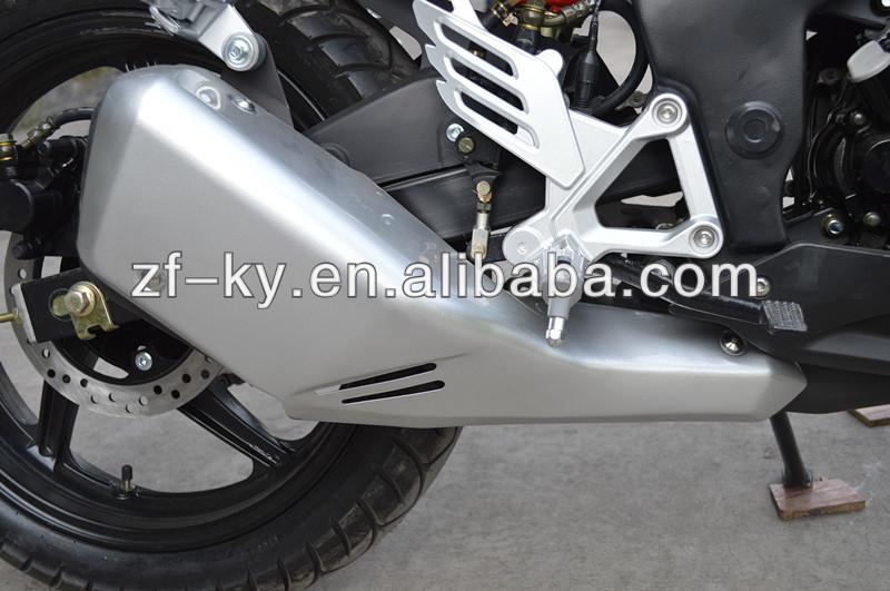 racing motorcycle 250cc.jpg