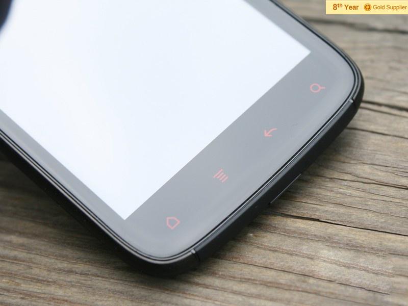 HTC G18 Sensation XE Z715e (12)