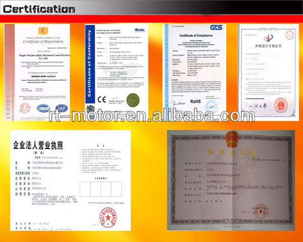 12v air compressor pump for cars air pump uk air pump uk