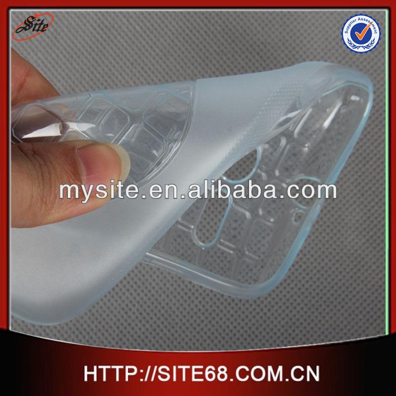 Celular Phone Protector TPU Gel Forro Acrigel Funda Case for Motorola G XT1032 XT1031 XT937C XT1028
