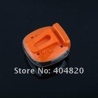 Шагомер 901747-CX-098 New Run Step Pedometer Walking Calorie Counter Distance White color Orange color random color