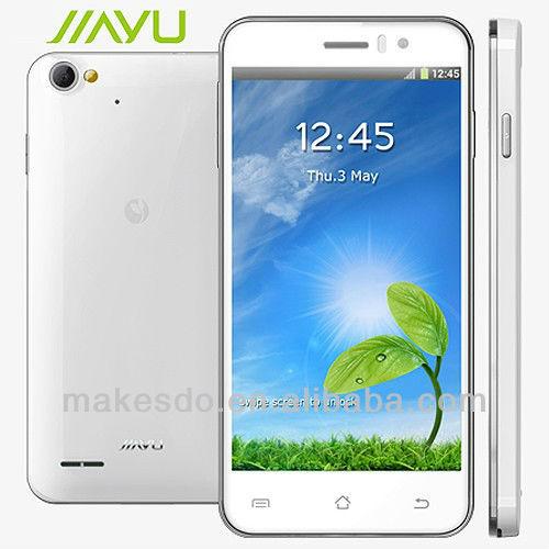 4.7'' jiayu g4 jiayu g4 mtk6589 smartphone jiayu g4 mtk6589