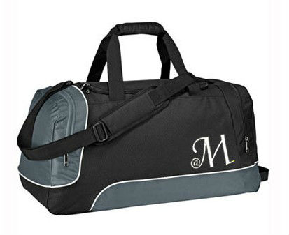 custom duffle bags outdoor bag