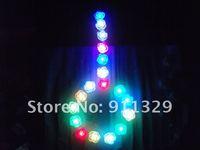 Детская игрушка светящаяся в темноте KS ! /led , 10  KG-388