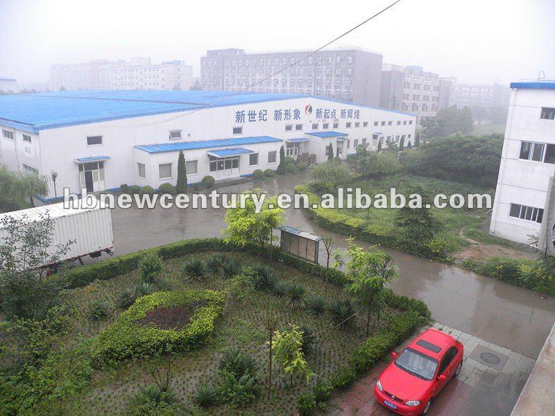 factory4