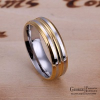 Кольцо silver ring, high quality fashion Silver jewelry, fashion jewelry, nickel, antiallergic., GSSPR100