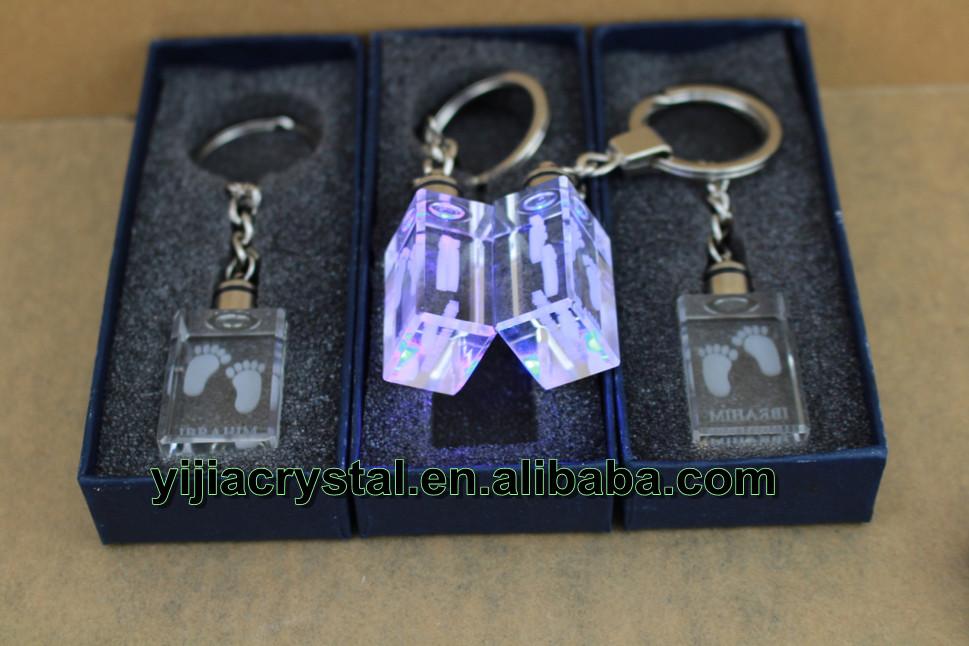 crystal key chain ----3.jpg