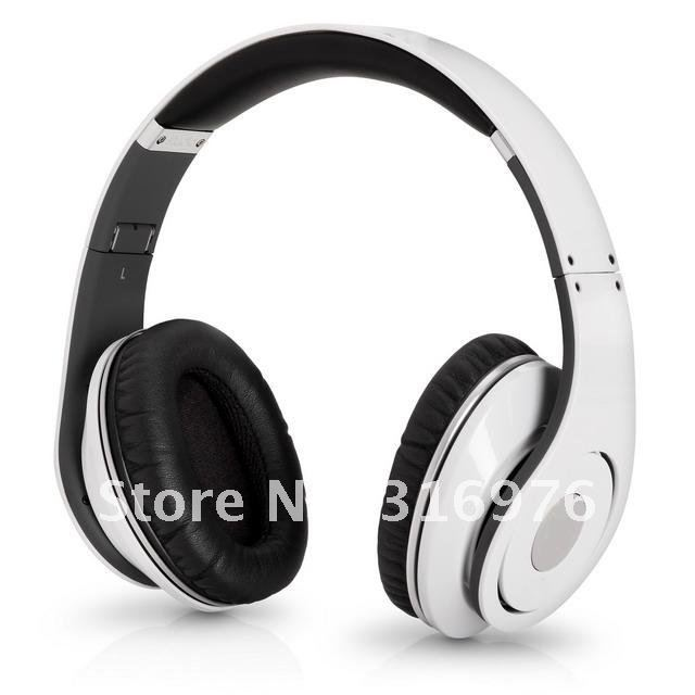 promotion-price-free-shipping-studio-headphone-black-white-color-earphone.jpg