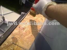 Jinwande SBS Multi-Purpose Super Adhesive for Binding the boards wood articles