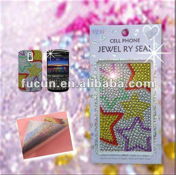 mobile phone sticker.jpg