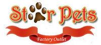 Ошейники для собак и покупателей starpets spcp045