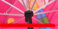 Подставка для зонтов S24