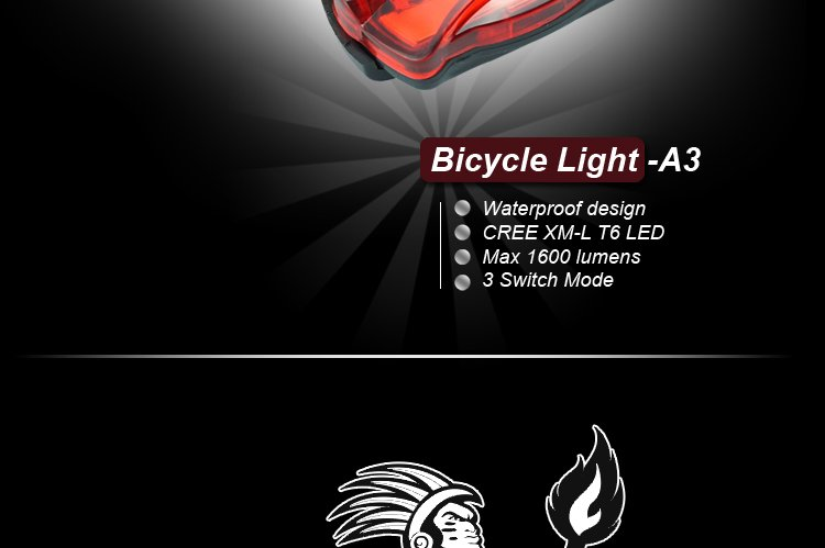 Bicycle-Light-A3_02.jpg