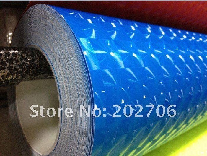 ... vinyl,Cat Eyes Flashing, For Car Wrap (air free bubbles) for 8 colors