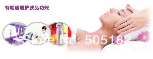 36020140215140926921.jpg