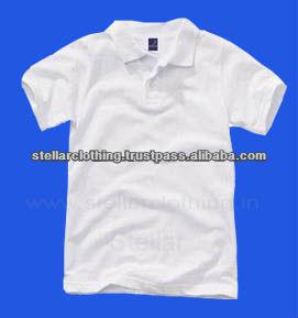 Children\'s Polo T-shirt - White.jpg