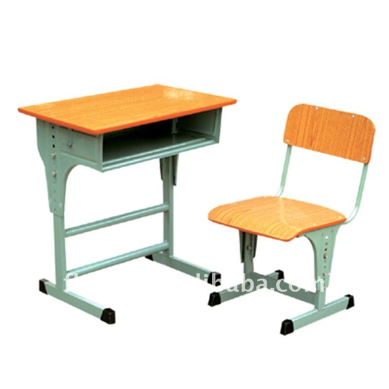 Delighful School Desk For Kids O To Decorating