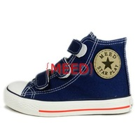 Женская обувь No 1106, 2012 new style fashion kids canvas shoes, running shoes, kids canvas shoes in stock canvas kids sneaker