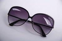 Темные очки  xsg006