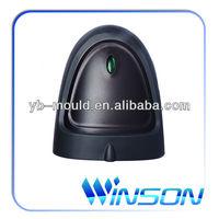 Сканер Winson wnl/3000 HD 1D Handheld /usb + WNL-3000