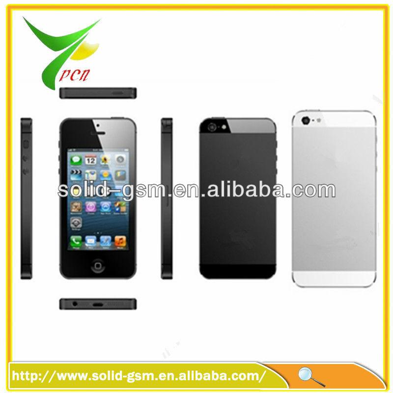 Dual Sim Cards Dual Standby quad core phone mtk6589 3g wifi dual sim android phone i 5