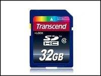 Карта памяти Full Capacity Class10 SDHC 4GB 8GB 16GB 32GB SDXC SD Card Memory Card for Digital Camera, hd