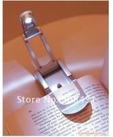 Подсветка для чтения книг hknewness 667