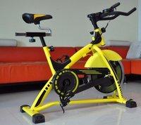 Вело-тренажер VF  0013