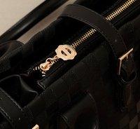 Вечерние сумки