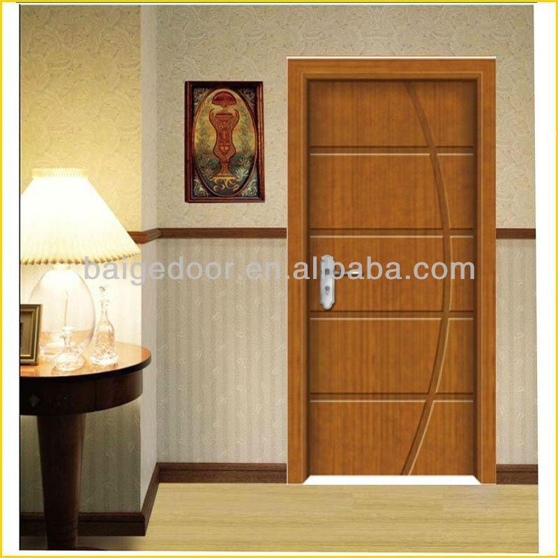 Bg P9233 Kerala Pvc Bathroom Door Price Design Buy Pvc