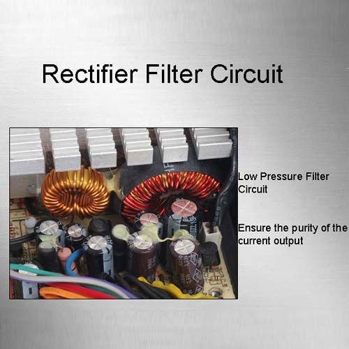 550 filter.jpg