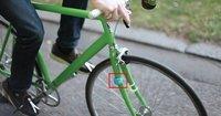 Велосипед Света rabow rabow