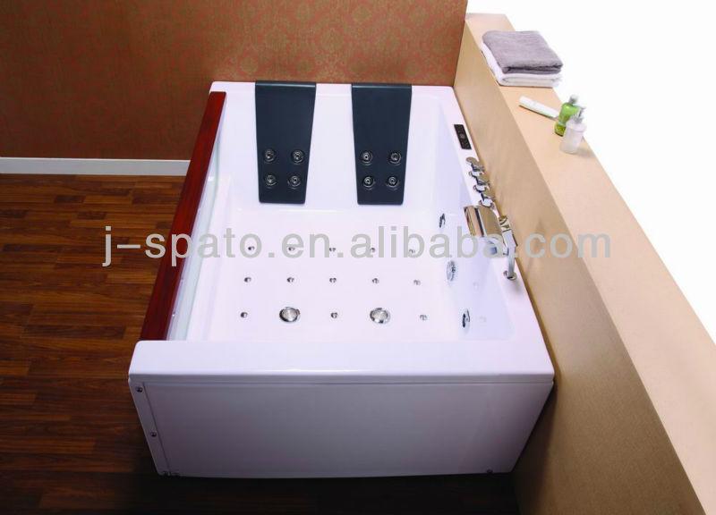 Guarantee High Quality Surf Spa Massage Tub,Dog Bathtubs