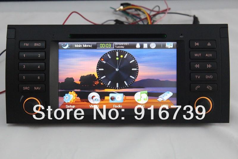 Русификация навигации BMW X5 :: Форум :: BMW X5 серия EE53f :: RU BMW