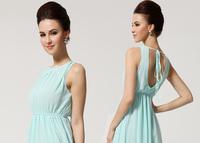 Женское платье OEM  G0169