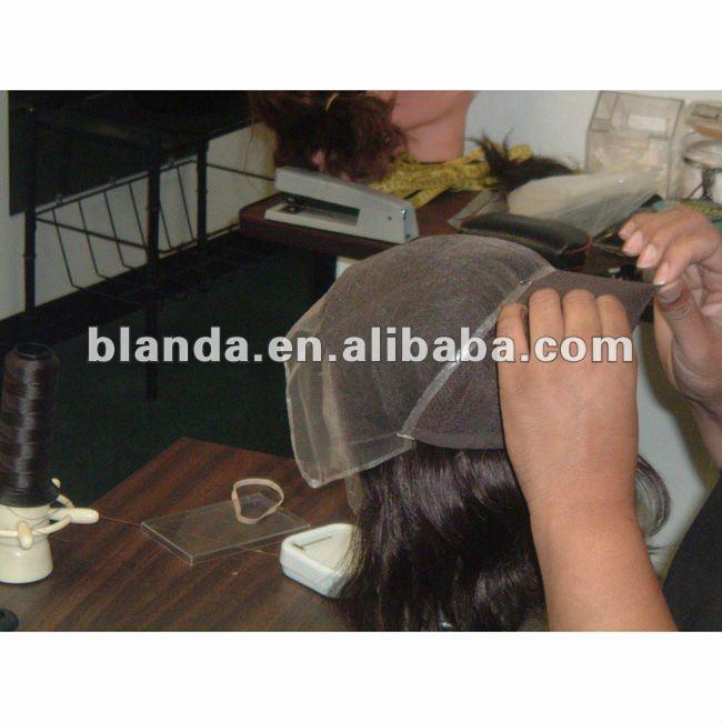 wig-making001