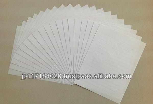 quality writing paper and envelopes Original crown mill original crown mill pure cotton writing pad a4 finest quality cotton writing paper original crown mill vellum lined envelopes c6 top.