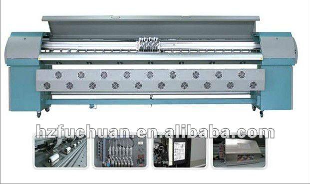 Seiko digital printer FY 3208 G phaeton