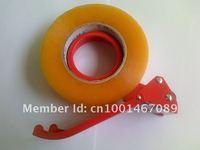 Диспенсер для скотча ZHUXING 2.5 Long Roll , 2.5 inch