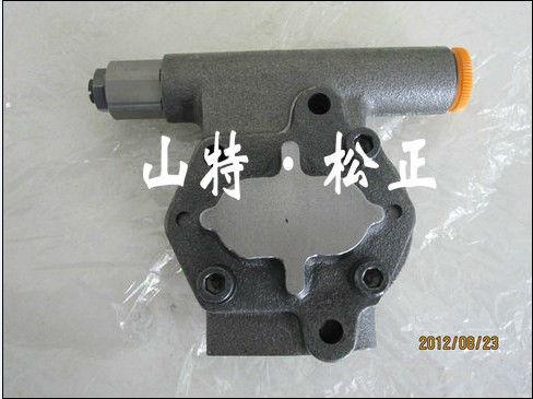 pc200-6 pc200-8 Pilot Control Pump ,Pilot pump 704-24-24420