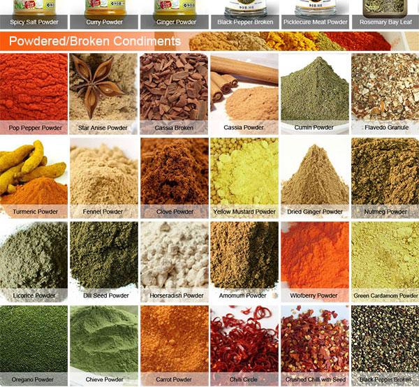 Shandong Pangda Condiment and Food Co., Ltd (9).jpg