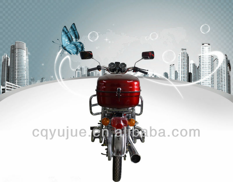 Very Cheap 50cc/70cc/100cc Chinese Motorcycles/Used Pocket Bike