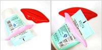 Зубная паста , 2 /0498 toothpaste