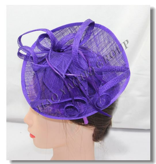 RYA1103 purple (1).JPG