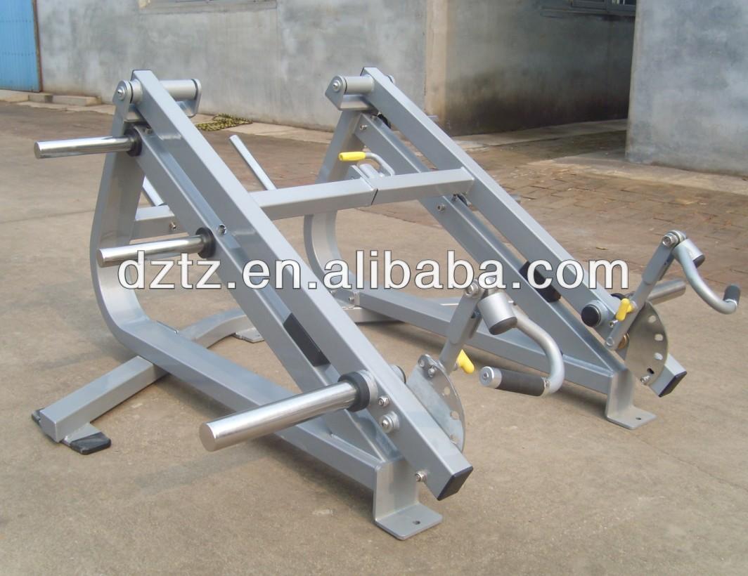 deadlift machine for sale
