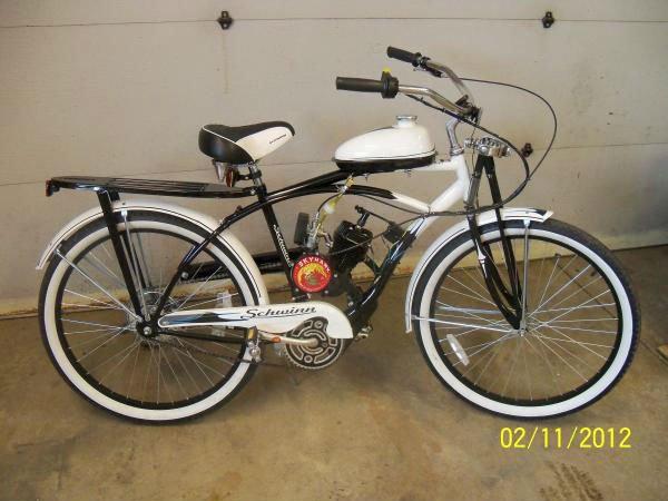 Skyhawk Gas Engine Kit Buy Bicycle Engine Kit Bicycle