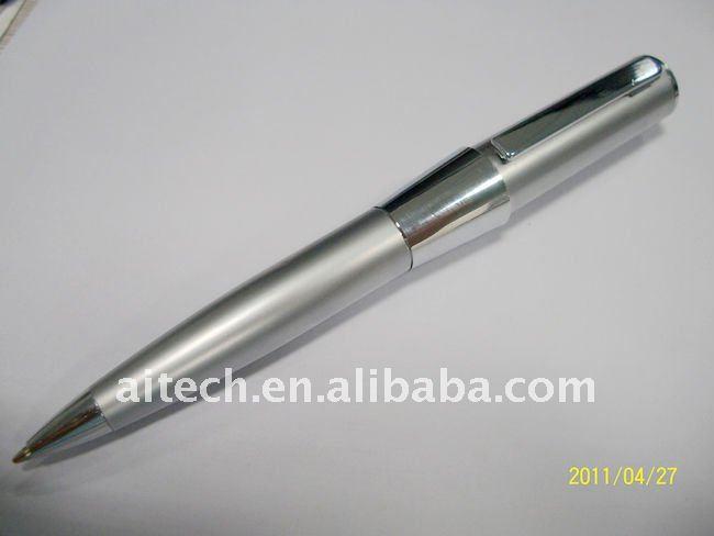 usb flash pen drive 500gb