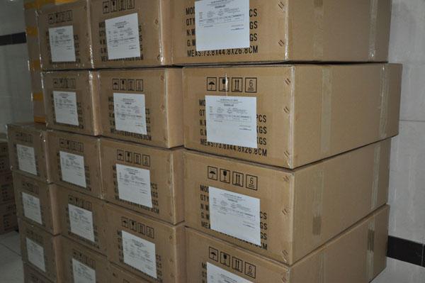 Qotom-T27-Cartons